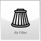 Havoline Air Filter
