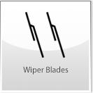 Havoline Wiper Blades