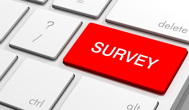 Havoline Our Survey